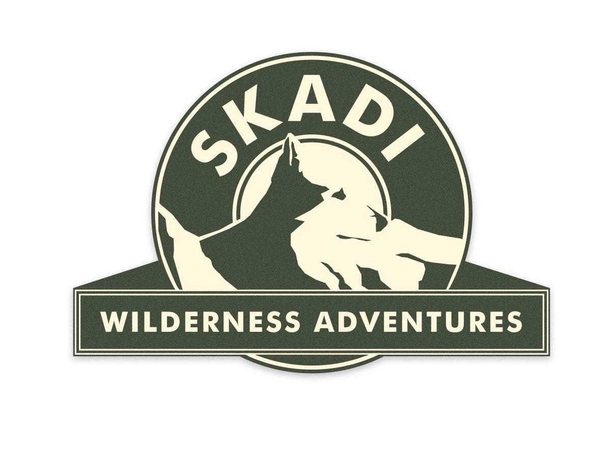 SKADI-Logo-1