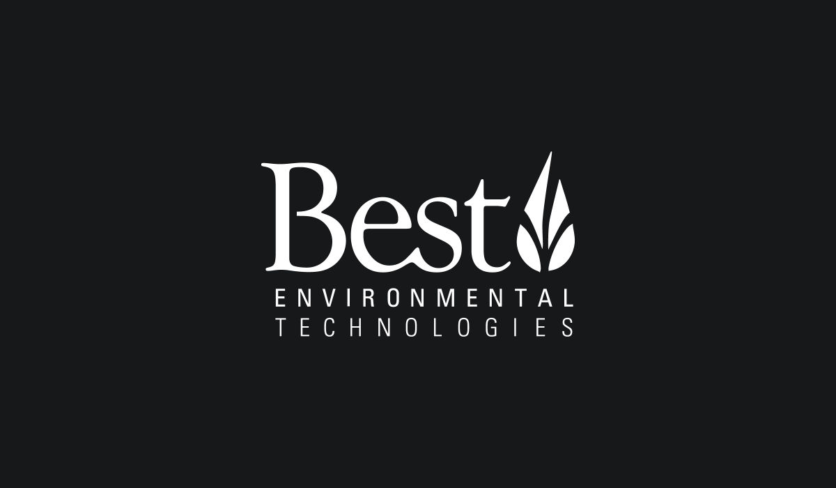 Rory_Lee_Design-Logo-BEST
