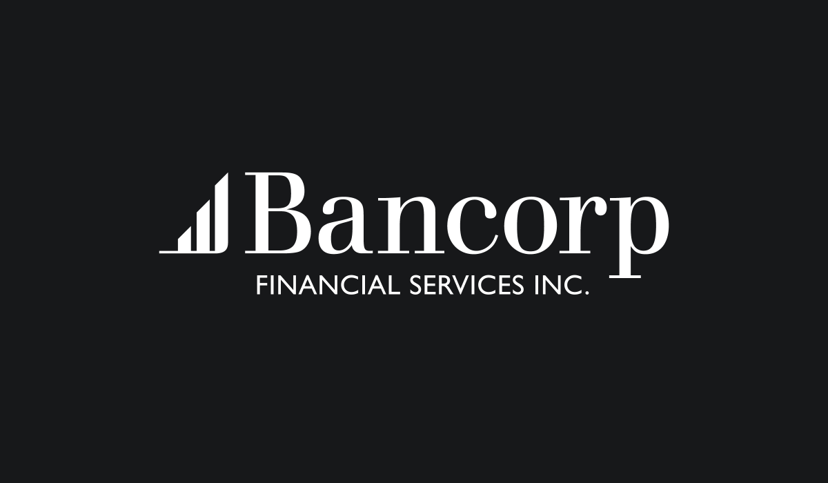 Rory_Lee_Design-Logo-Bancorp