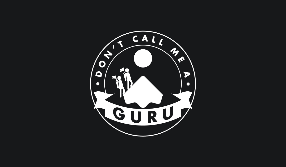 Rory_Lee_Design-Logo-DontCallMeAGuru