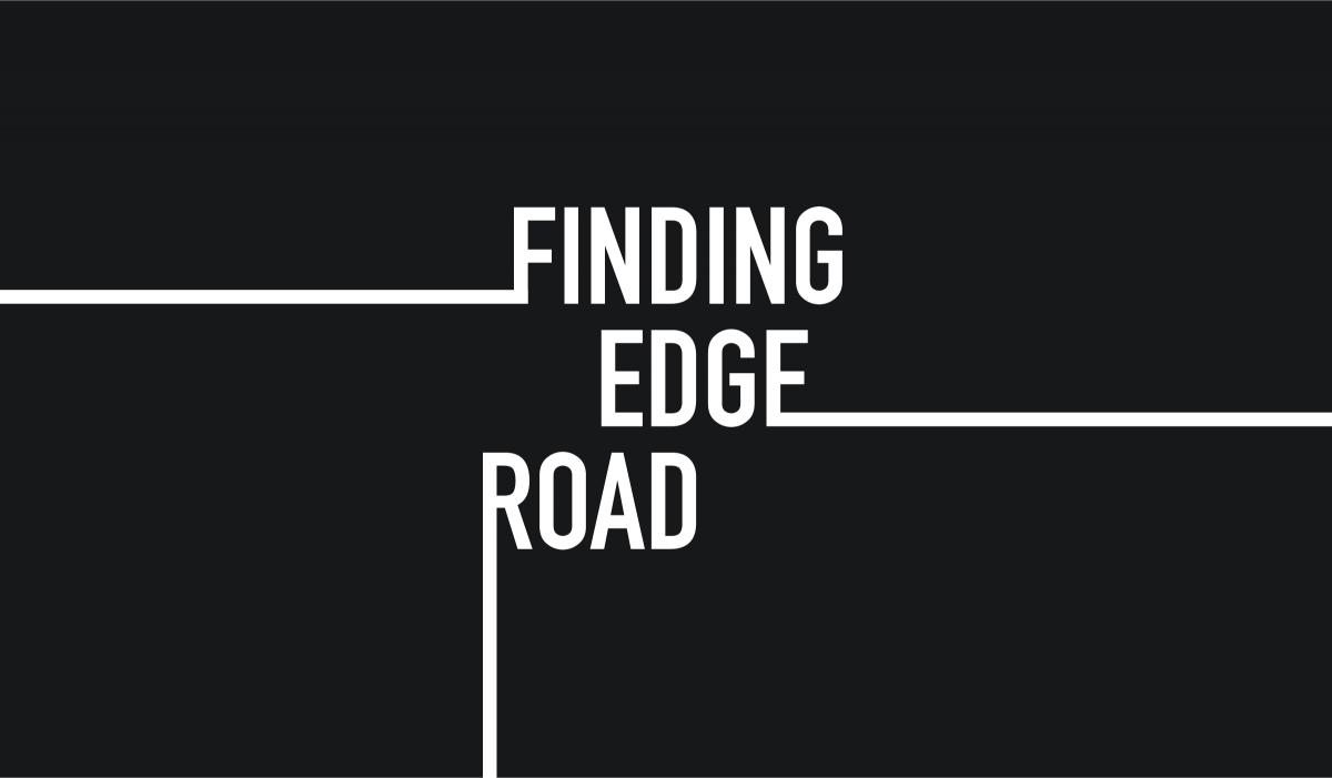 Rory_Lee_Design-Logo-FindingEdgeRoad