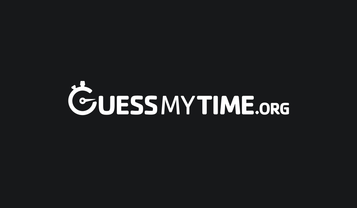 Rory_Lee_Design-Logo-GuessMyTime