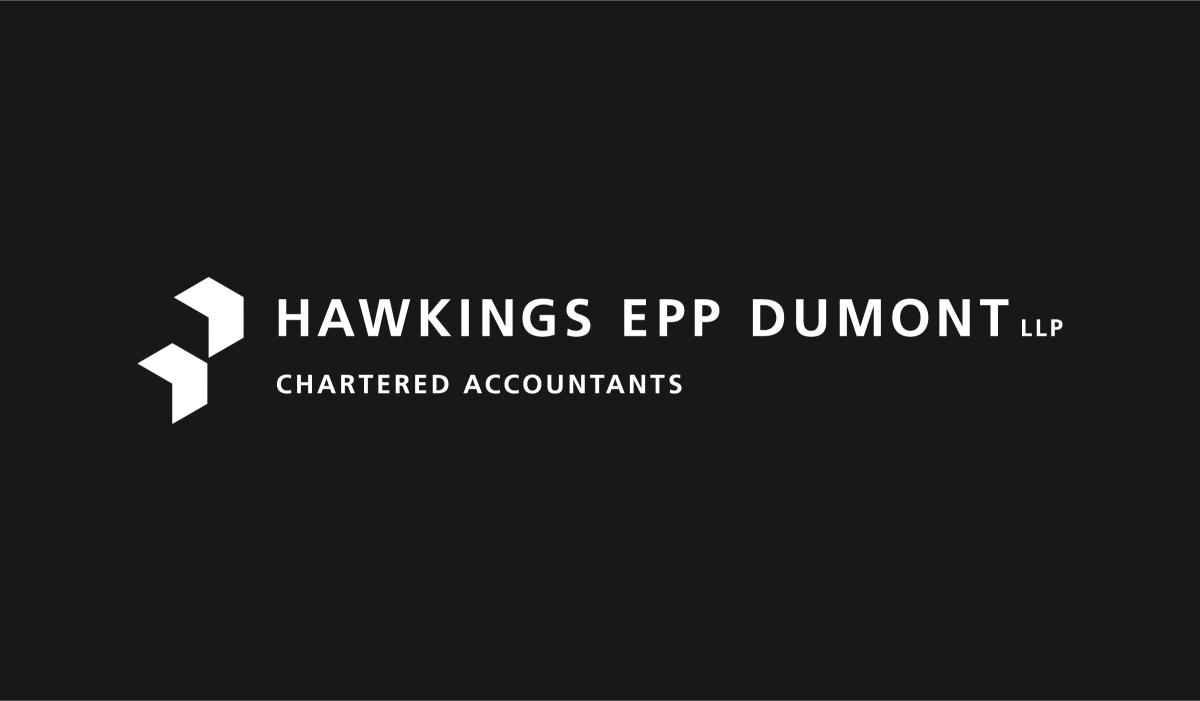 Rory_Lee_Design-Logo-HawkingsEppDumont