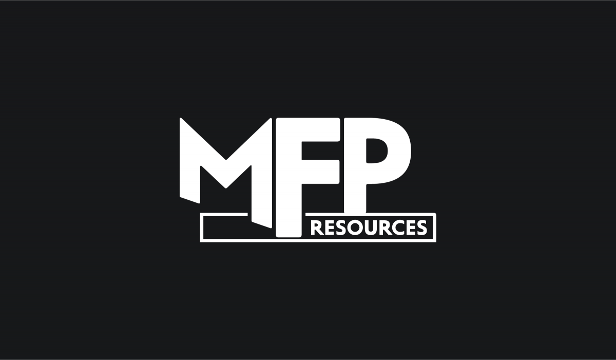 Rory_Lee_Design-Logo-MFP