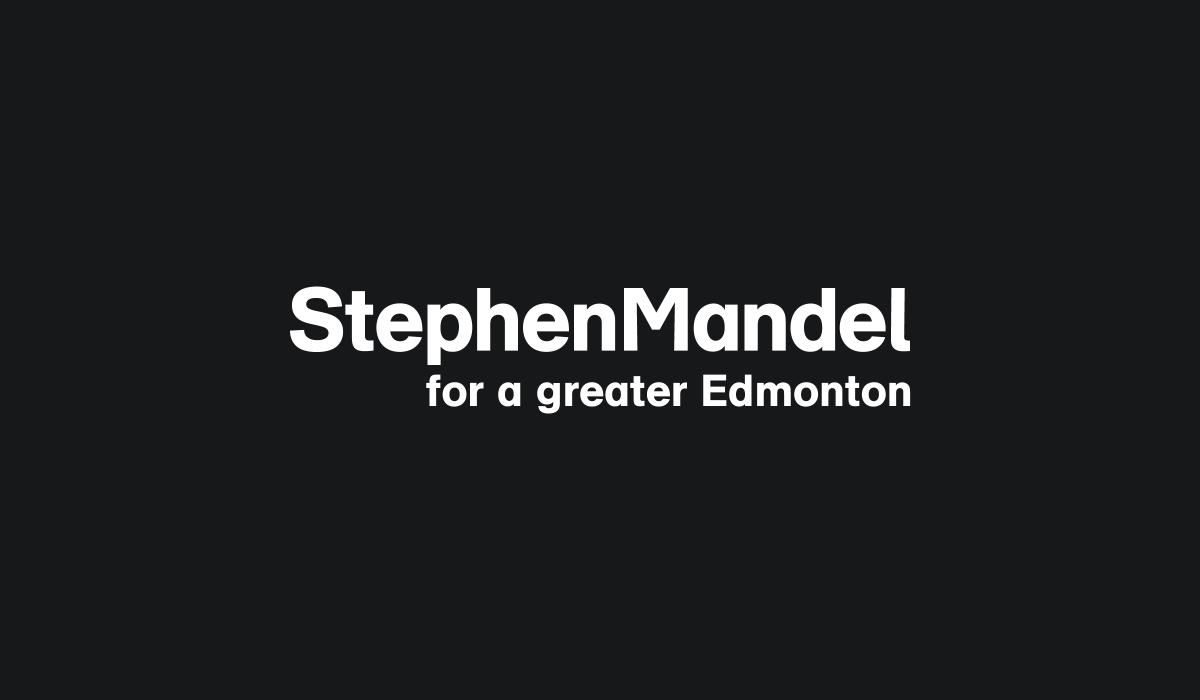 Rory_Lee_Design-Logo-Mandel