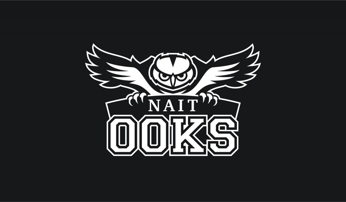 Rory_Lee_Design-Logo-NAITOoks