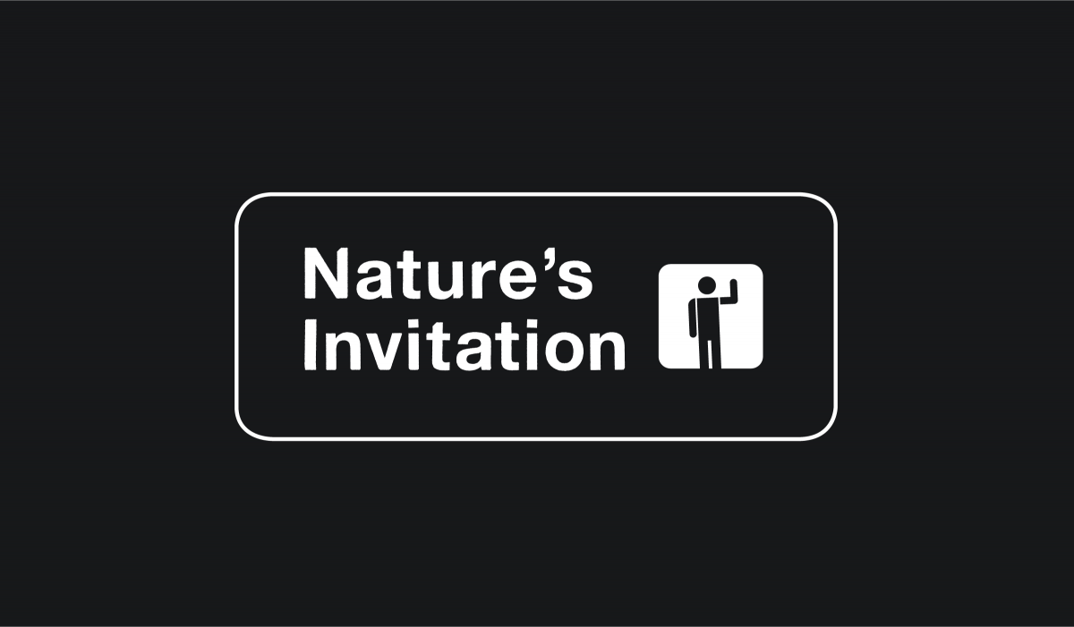 Rory_Lee_Design-Logo-NaturesInvitation