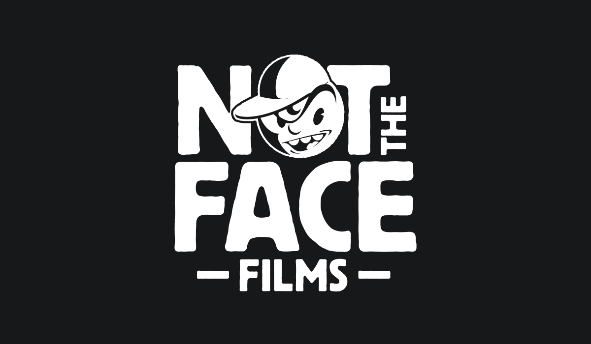 Rory_Lee_Design-Logo-NotTheFaceFilms