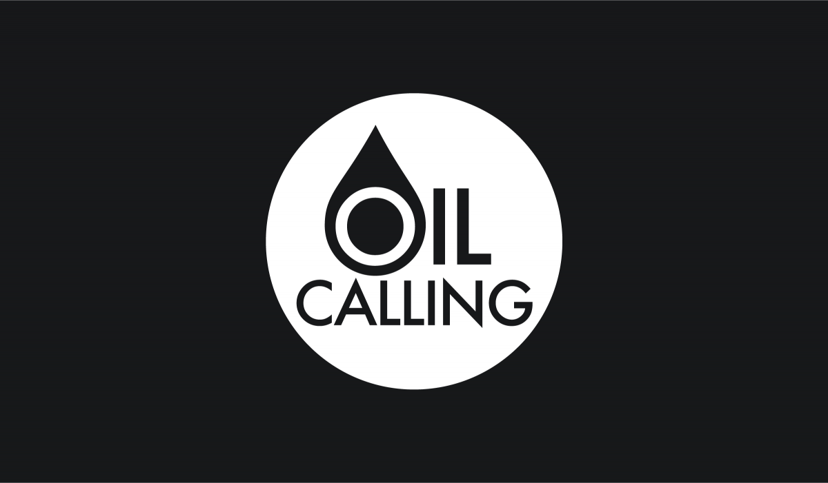 Rory_Lee_Design-Logo-OilCalling