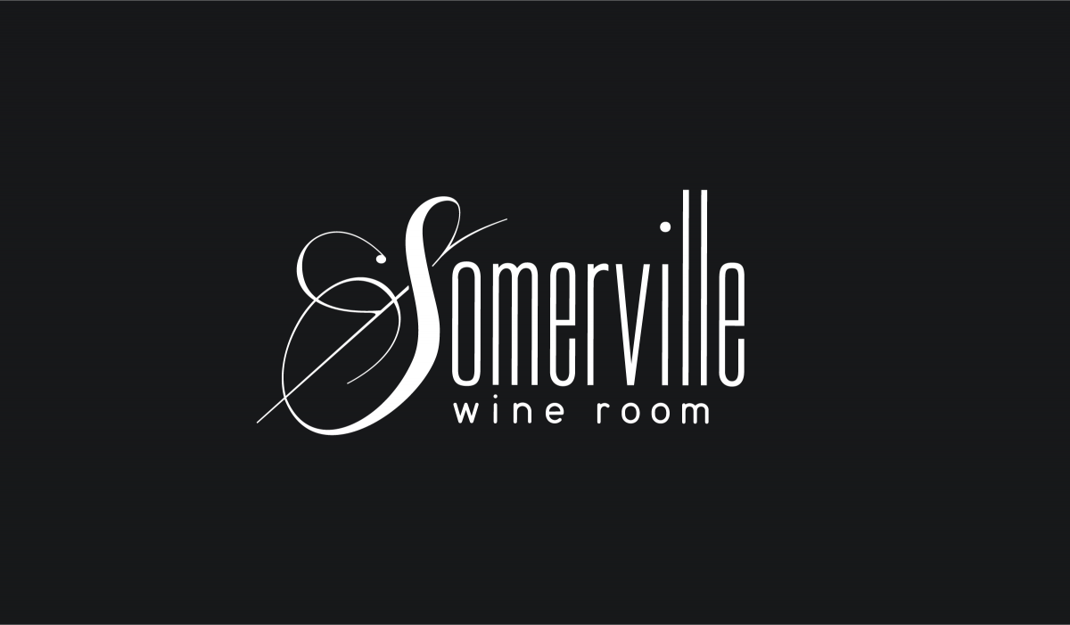 Rory_Lee_Design-Logo-Somerville