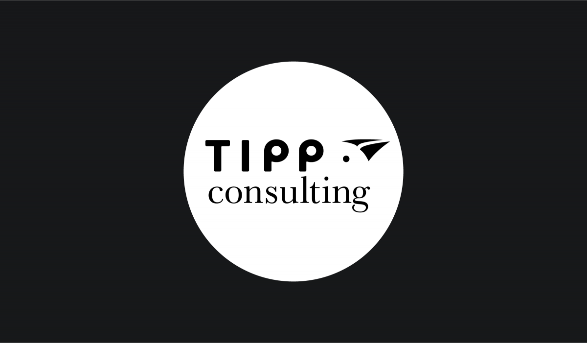 Rory_Lee_Design-Logo-TIPP