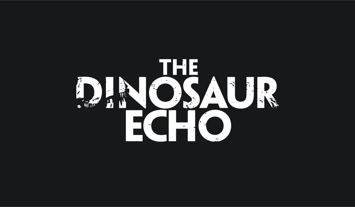 Rory_Lee_Design-Logo-TheDinosaurEcho