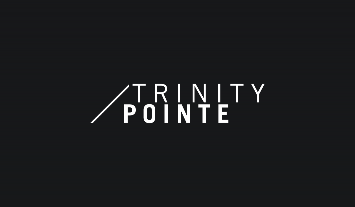 Rory_Lee_Design-Logo-TrinityPointe
