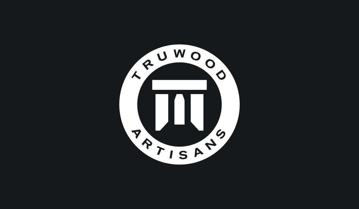 Rory_Lee_Design-Logo-TruWood