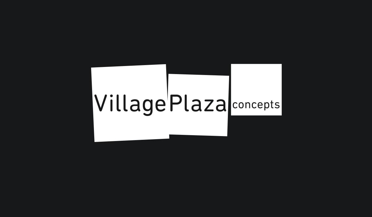 Rory_Lee_Design-Logo-VPC
