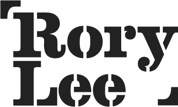 Rory Lee Design | Graphic design, Motion Graphics, Illustration | Edmonton, Alberta